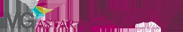 İMG ASTAR Logo